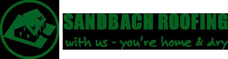 sandbach roofing contractors limited